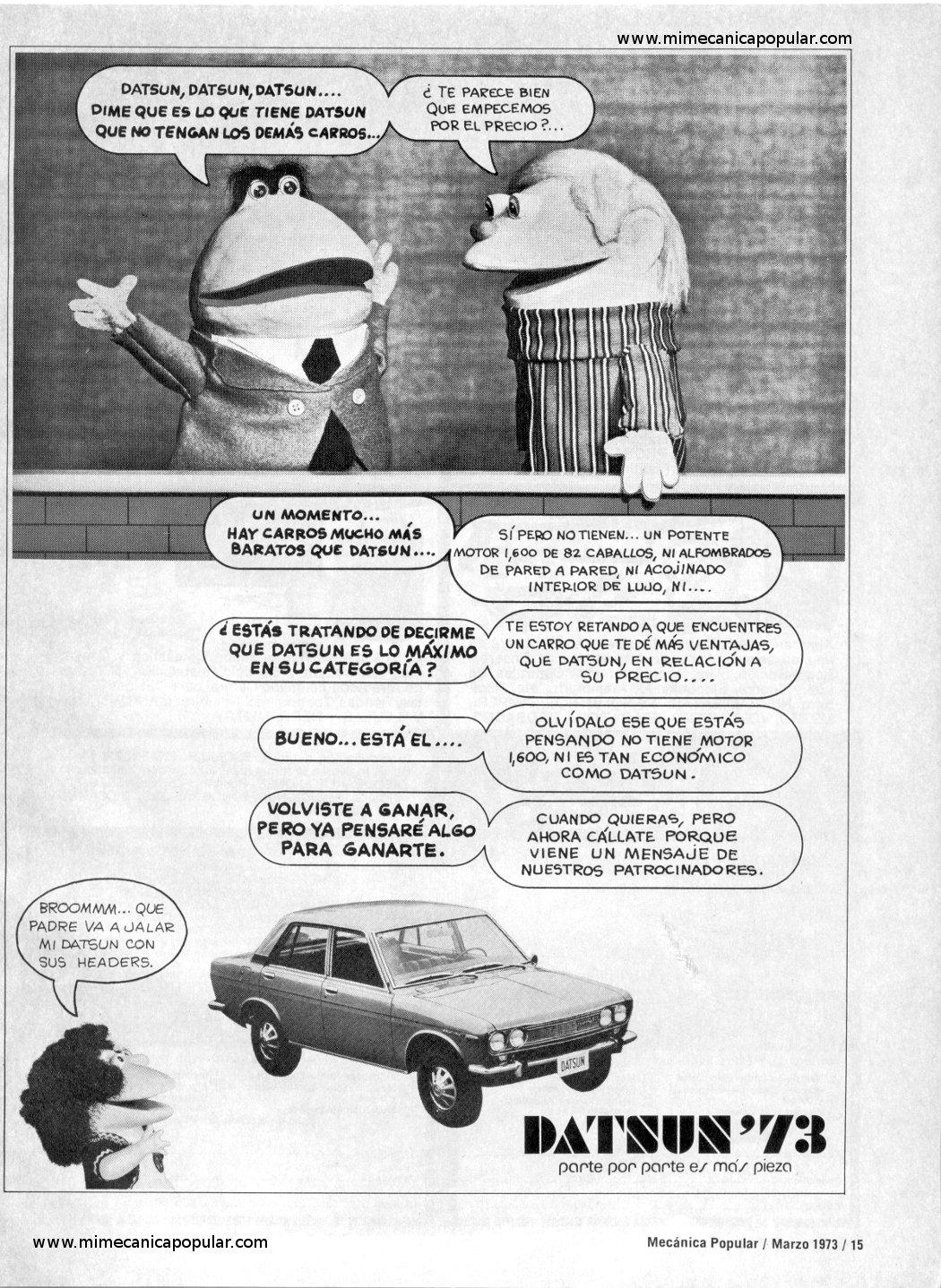 publicidad_datsun_marzo_1973-01.jpg