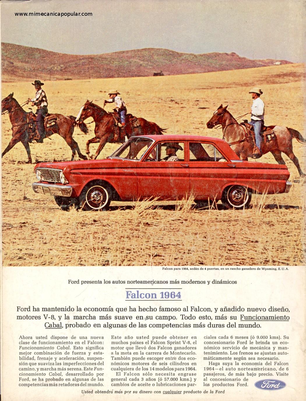publicidad_ford_falcon_diciembre_1963-01.jpg