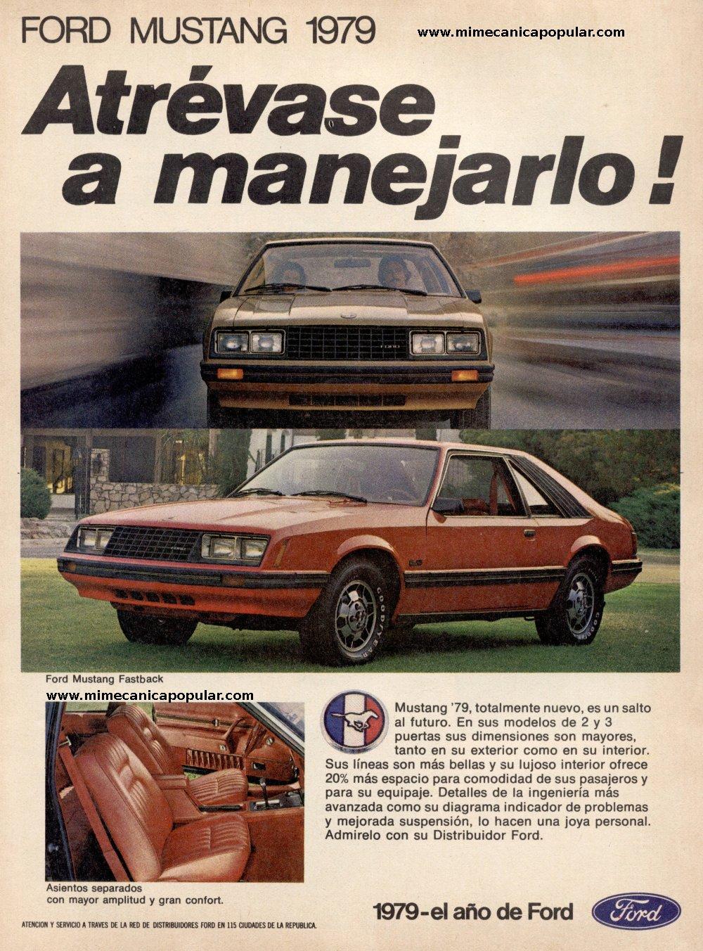 publicidad_mustang_1979_noviembre_1978-0001.jpg