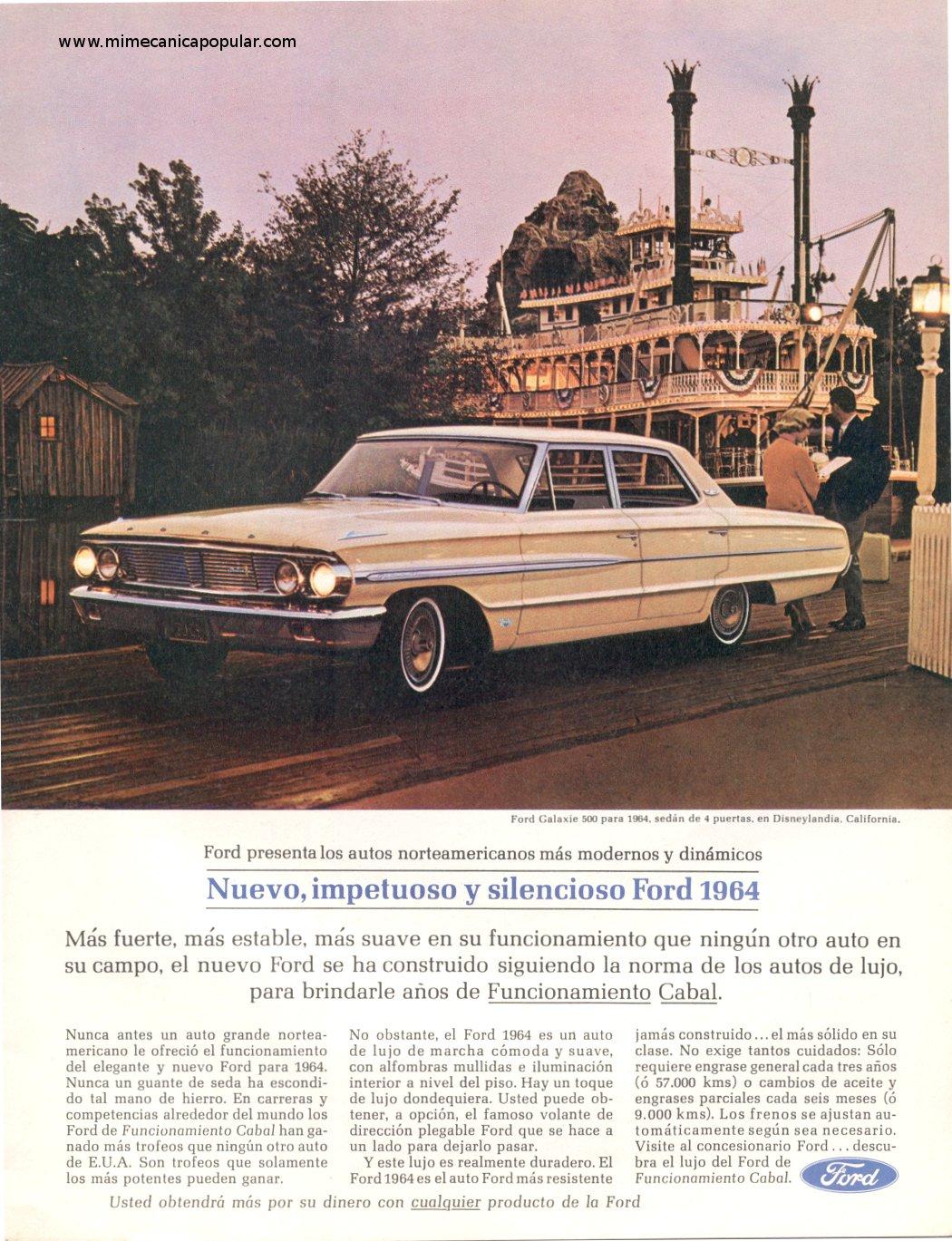 publicidad_ford_galaxie_500_febrero_1964-01.jpg