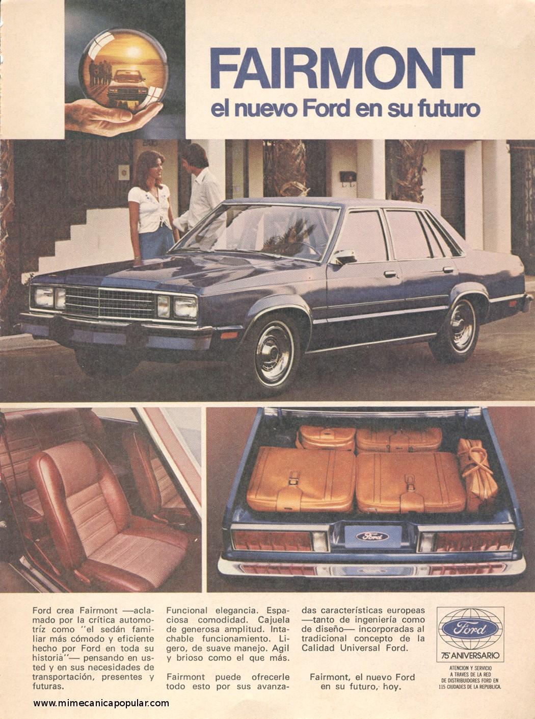 publicidad_ford_fairmont_noviembre_1977-01g.jpg